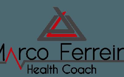 Marcoferreiro.com