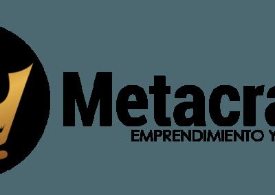 Metacracia.com