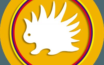 Movimiento Libertario de Venezuela
