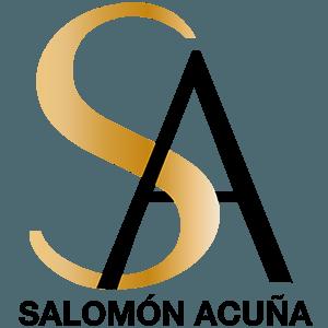 Salomón Acuña