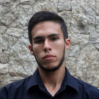 Yomar Moreno