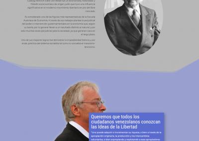 Instituto Mises Venezuela