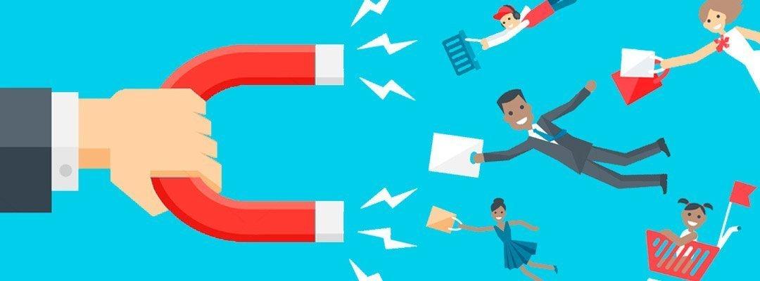 3 formas para conseguir clientes como Freelance