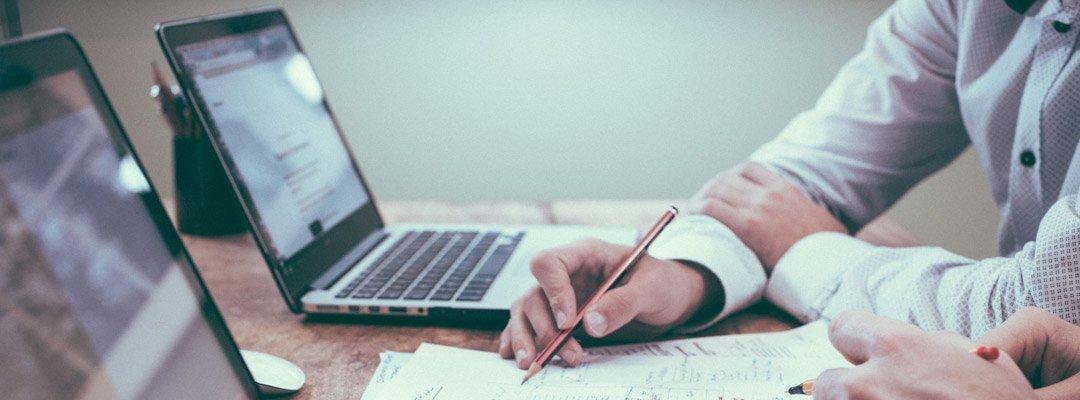 3 razones por las que tu negocio necesita una página web