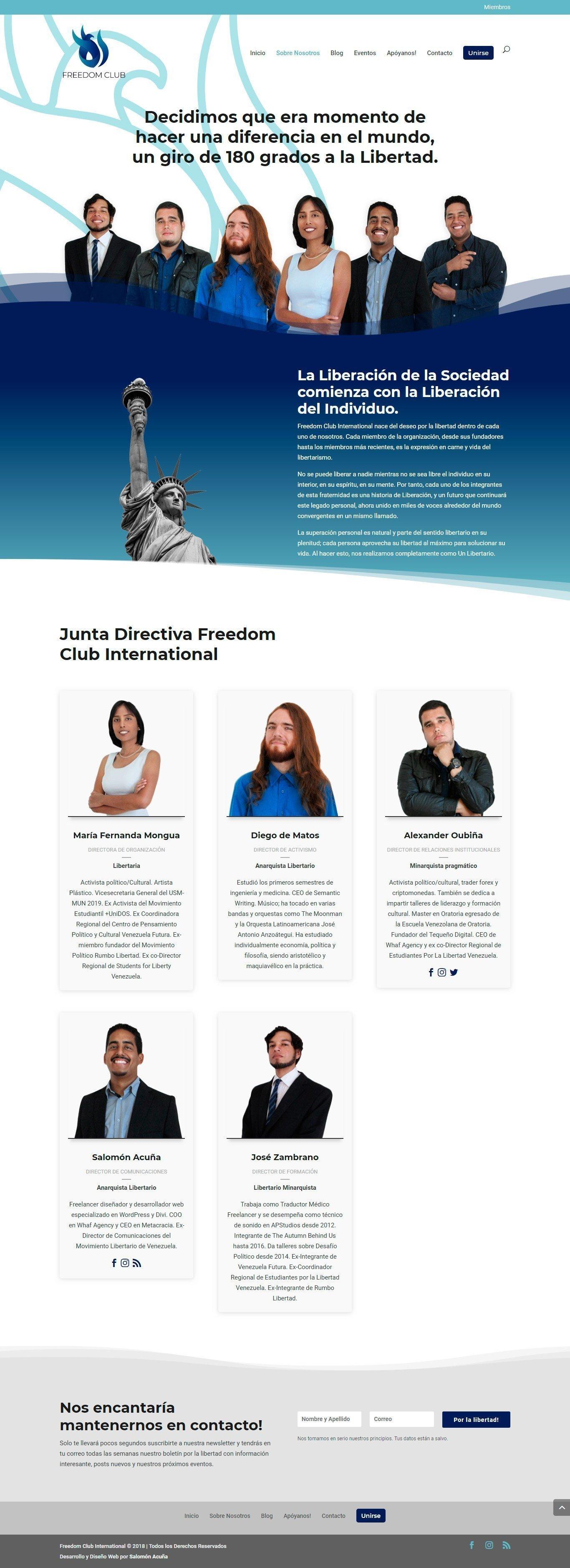 Freedom-Club-International-2