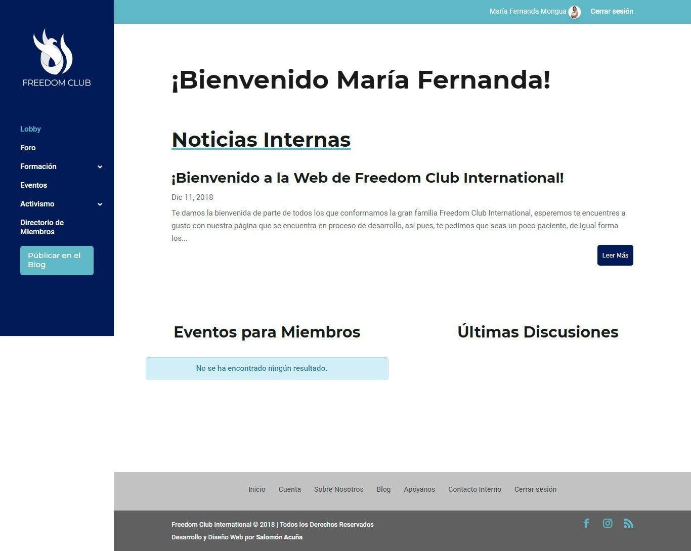 Freedom-Club-International-7