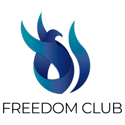 Freedom Club International