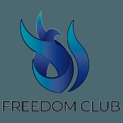 Freedom Club International