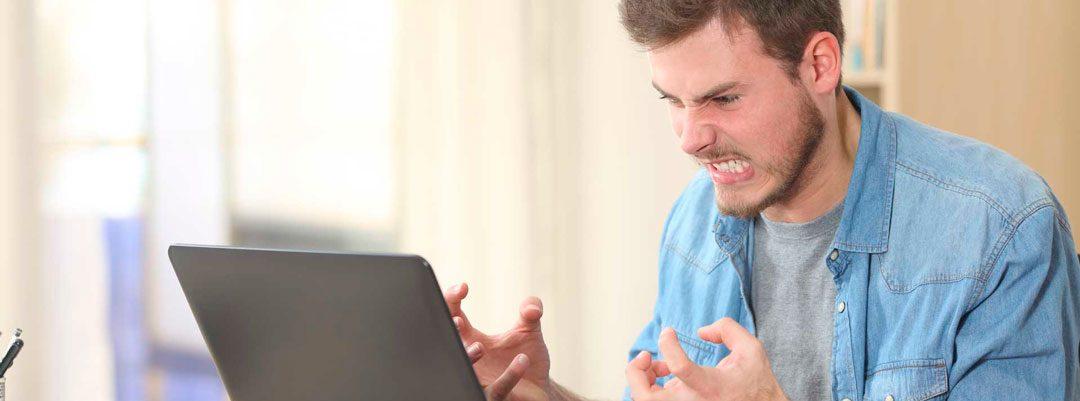 3 escenarios en los que NO necesitas una página web