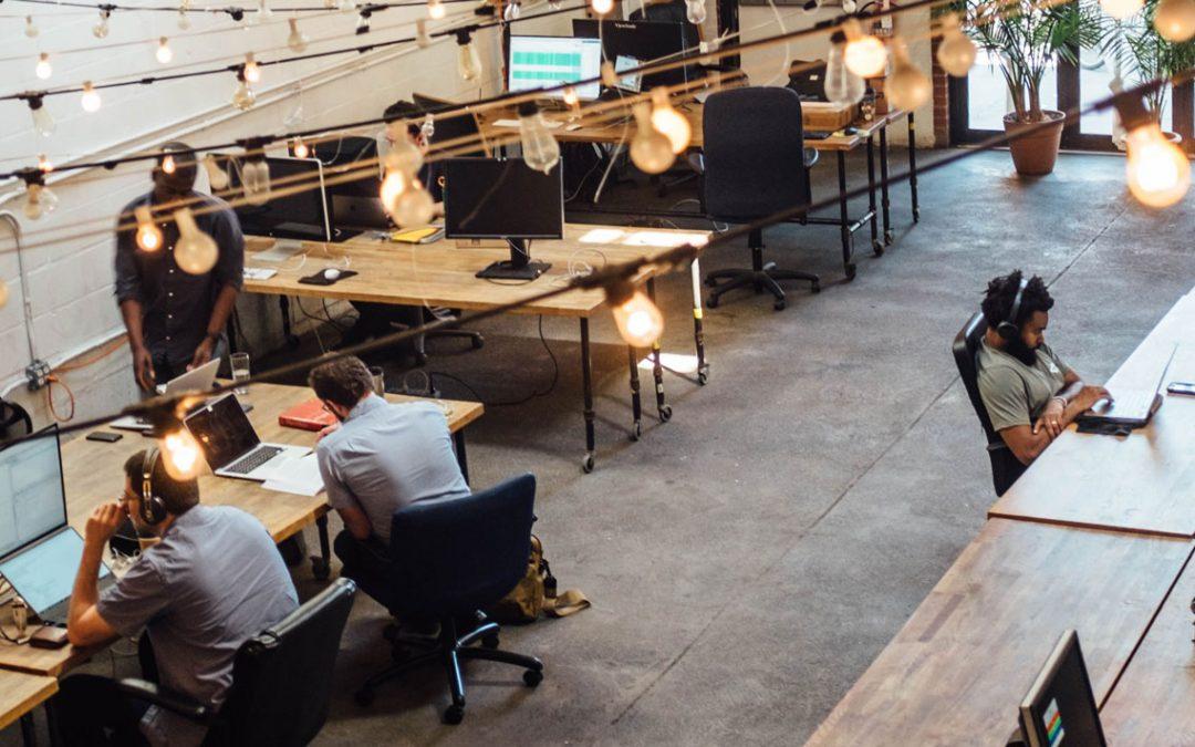 3 cosas que seguramente no estás haciendo como Freelance y te hacen perder dinero