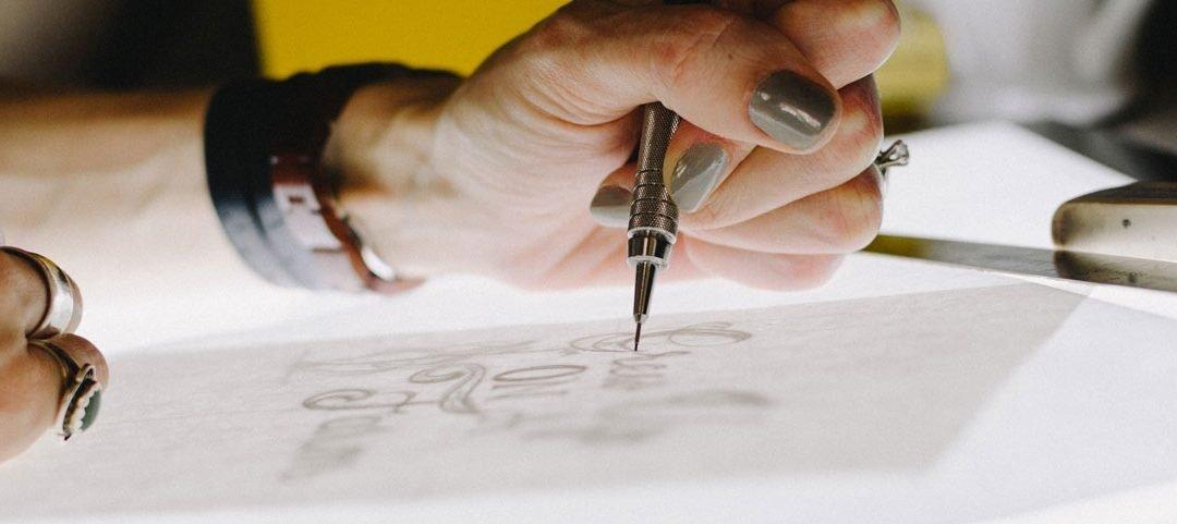 Diseño y estética no son lo mismo
