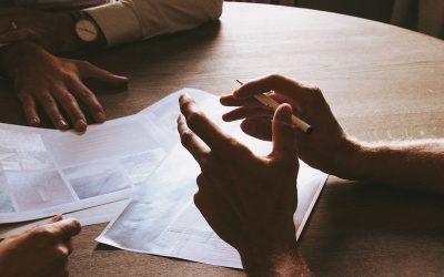 5 Herramientas para que tus posibles clientes confíen en ti