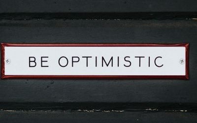 Optimismo2020: Un Manifiesto